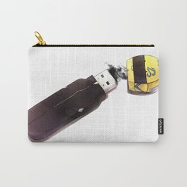 Celty USB Carry-All Pouch