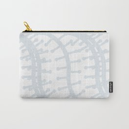 Culdesac on Repeat Carry-All Pouch