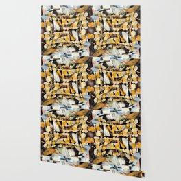 Digits Wallpaper