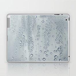 beauty of WATER Laptop & iPad Skin