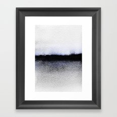 SD11 Framed Art Print