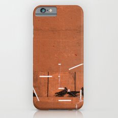 TIME OUT 39 Slim Case iPhone 6s