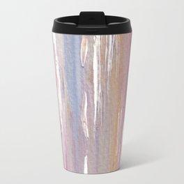 Purple Mist Travel Mug