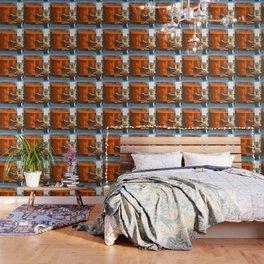 Cello Mood Wallpaper