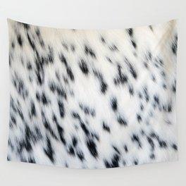 Spots Wall Tapestry
