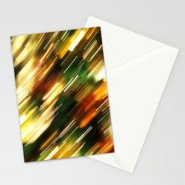 Disturbia Stationery Cards
