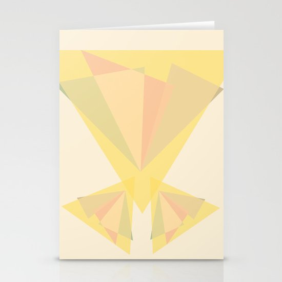 centro Stationery Cards