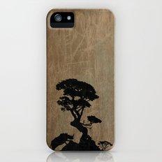 Safari Slim Case iPhone (5, 5s)