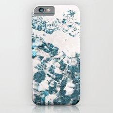 reflections II Slim Case iPhone 6s