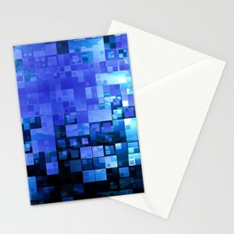 Cubeboard N1 Stationery Cards