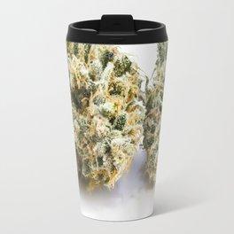 Two Buds Travel Mug