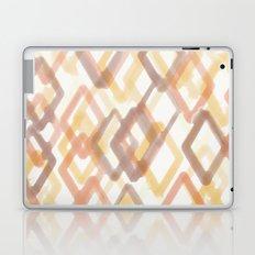Abstract Autumn Laptop & iPad Skin