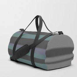 Dark Sage Slate Duffle Bag