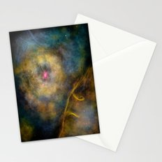Orion Snapshot Stationery Cards