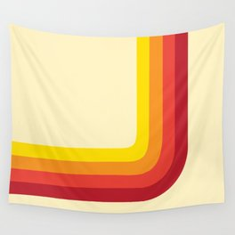 Californication Wall Tapestry