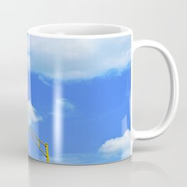 Andy's Bridge Coffee Mug