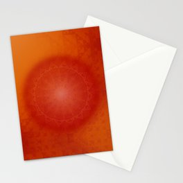 Muladhara Stationery Cards