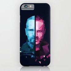 BREAKING BAD - White/Pinkman iPhone 6 Slim Case