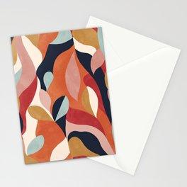Rya Stationery Cards