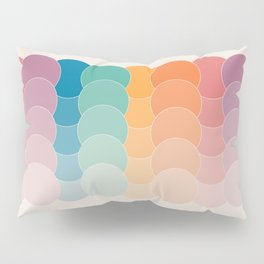 Boca Dots Pillow Sham