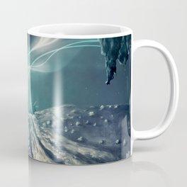 Von anderer Herkunft Coffee Mug