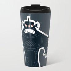 Triclops Travel Mug