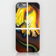Twelfth Night Slim Case iPhone 6s