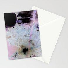Lilypad 1 Stationery Cards