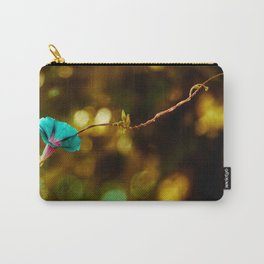 Come Closer Carry-All Pouch
