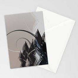 51218 Stationery Cards