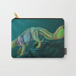 Puma Lunare Carry-All Pouch