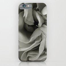 'FLUID' Slim Case iPhone 6s