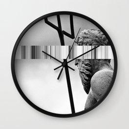 Towards the Inevitable Wall Clock