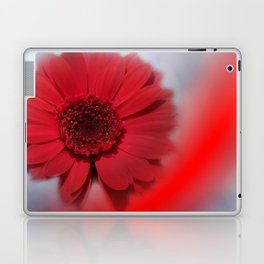 little pleasures of nature -16- Laptop & iPad Skin