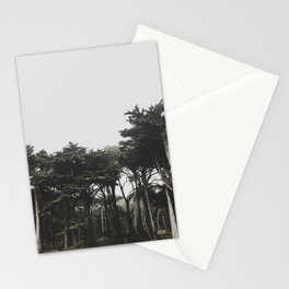 lands end Stationery Cards