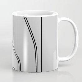 TumblrOverlays Coffee Mug