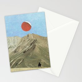 Tado Stationery Cards
