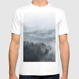 The Waves T-shirt