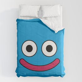 Dragon Quest Slime Comforters