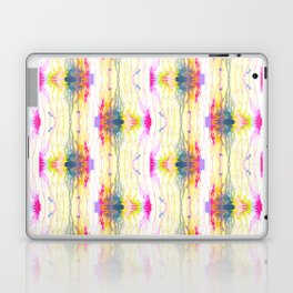 Melt Colors Series: Eye Laptop & iPad Skin