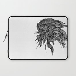 man-of-war Laptop Sleeve