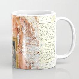 Big dreams? Sold! Coffee Mug