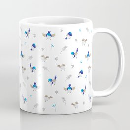 Wrens-day Coffee Mug