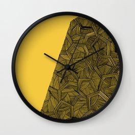 - monolith 2 - Wall Clock
