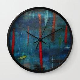 Art Nr 246 Wall Clock