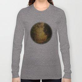 Lightbend Long Sleeve T-shirt