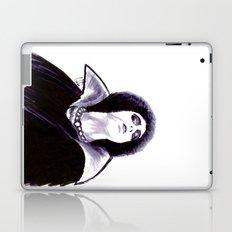 Dr. F-N-F Laptop & iPad Skin