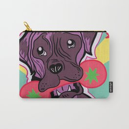 DoggyPoppy Carry-All Pouch