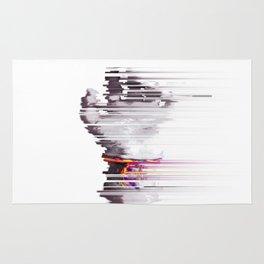 An Artist's Tool Pt. II Rug