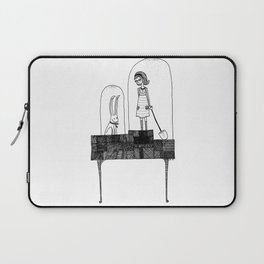 Article No. 44 Laptop Sleeve